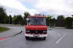 DSCN2489