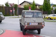 DSCN2502