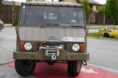 DSCN2506