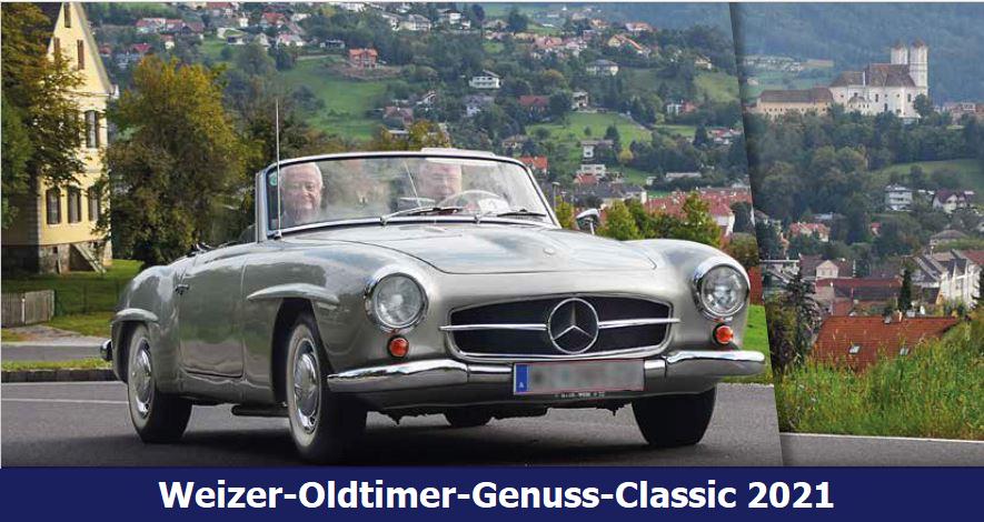 titelbild genuss classic